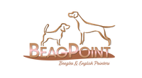 BeagPoint kennel